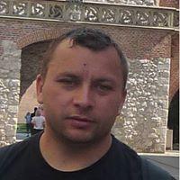 Krzysztof Danielak