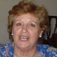 Nana Albarido (nalbarido) on Pinterest