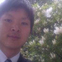 Ryosuke Matsuzaki