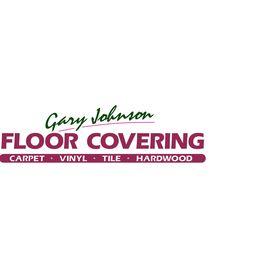 Gary Johnson Floor Covering