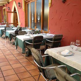 El Moli Restaurante