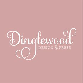 Dinglewood Design and Press