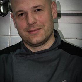 Massimo Tanini
