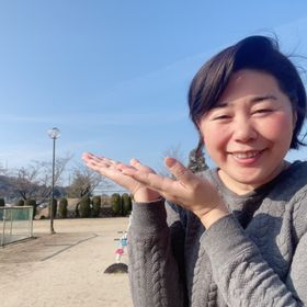 Mika Murasawa