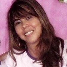 Cláudia Dantas