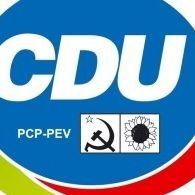 CDU SILVES