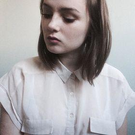 Magdalena Niełaczna