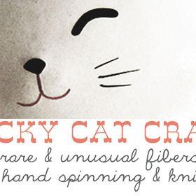Lucky Cat Craft