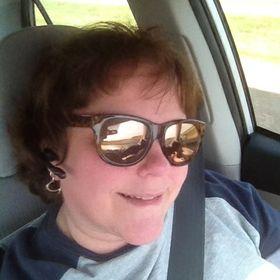 Deborah Shaffer Wren