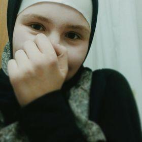 Galiya Fatihova