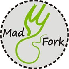 Mad Fork