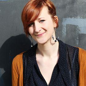 Hannah Leichsenring