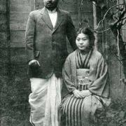Raavi Sai