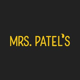 Mrs. Patel's | Pregnancy & Lactation
