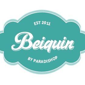 Beiquin Baking
