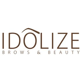 Idolize Beauty and Brow