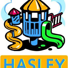 Hasley Recreation & Design, Inc.