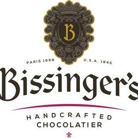Bissinger S Chocolates St Louis Mo