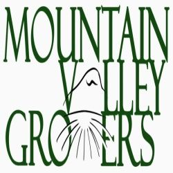 Mountain Valley Growers