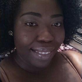 Rebecca Akaji