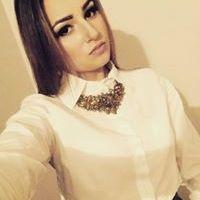 Lavynya Ioana