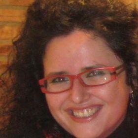 Eva Del Valle