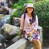 Jupy Silangit