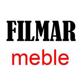 FILMAR meble