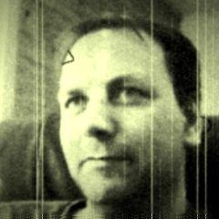Rolf Lundekvam