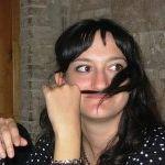 Claudia Santinelli