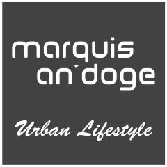 MARQUIS AN'DOGE