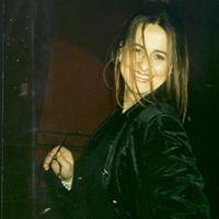 Lorella Mazza