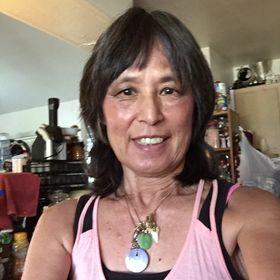Rita Nakabayashi