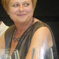 Linda Vande Walle