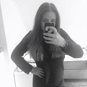 Matildaaa