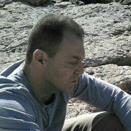 Dinos Kypraios