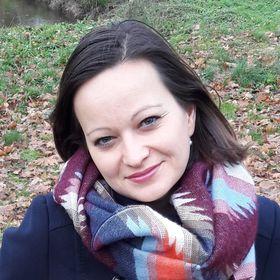 Lidia Makešová