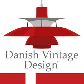 Danish Vintage Design