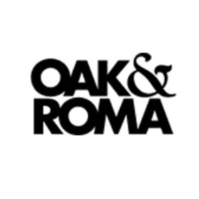 OAK&ROMA