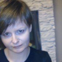 Aleksandra Wojdyga