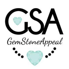 GemStoneAppeal