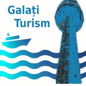 Galați Turism