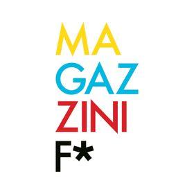 MAGAZZINI F*