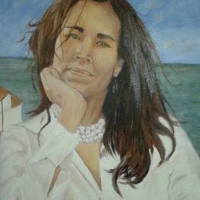 Elisa Jimeno