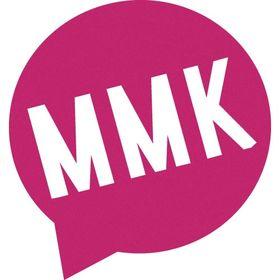 MMK Digital
