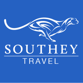 Southey Travel, South Africa