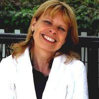 Ilse Klei-sybesma