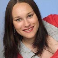 Lenka Jerlingová