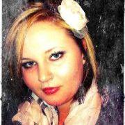 Chantal Getz