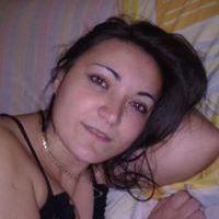 Beata Otrekal
